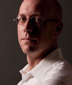 Dr. Florian Conzetti, timpani
