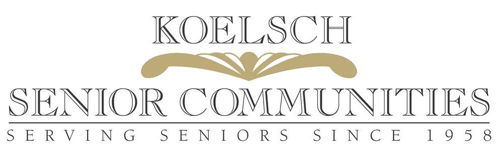 Koelsch Senior Communities