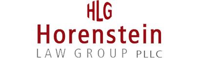 Hohenstein Law Group