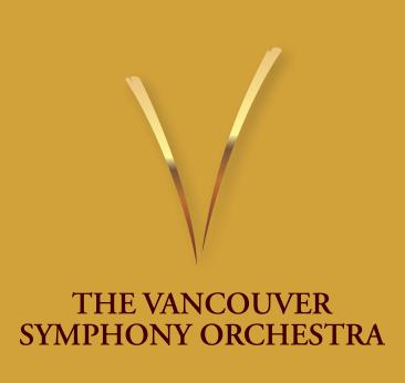 Vancouver Symphony Orchestra USA – Vancouver Washington