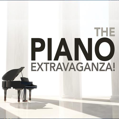 chamber-piano-extravaganza-500x500