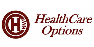 HealthCare Options NW