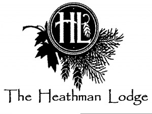Heathman-Lodge-1024x767