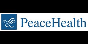 logo-600400_peacehealthlogo-300x150
