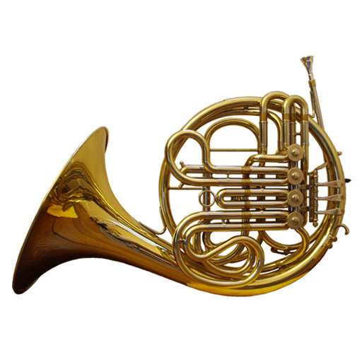 french-horn-512x512