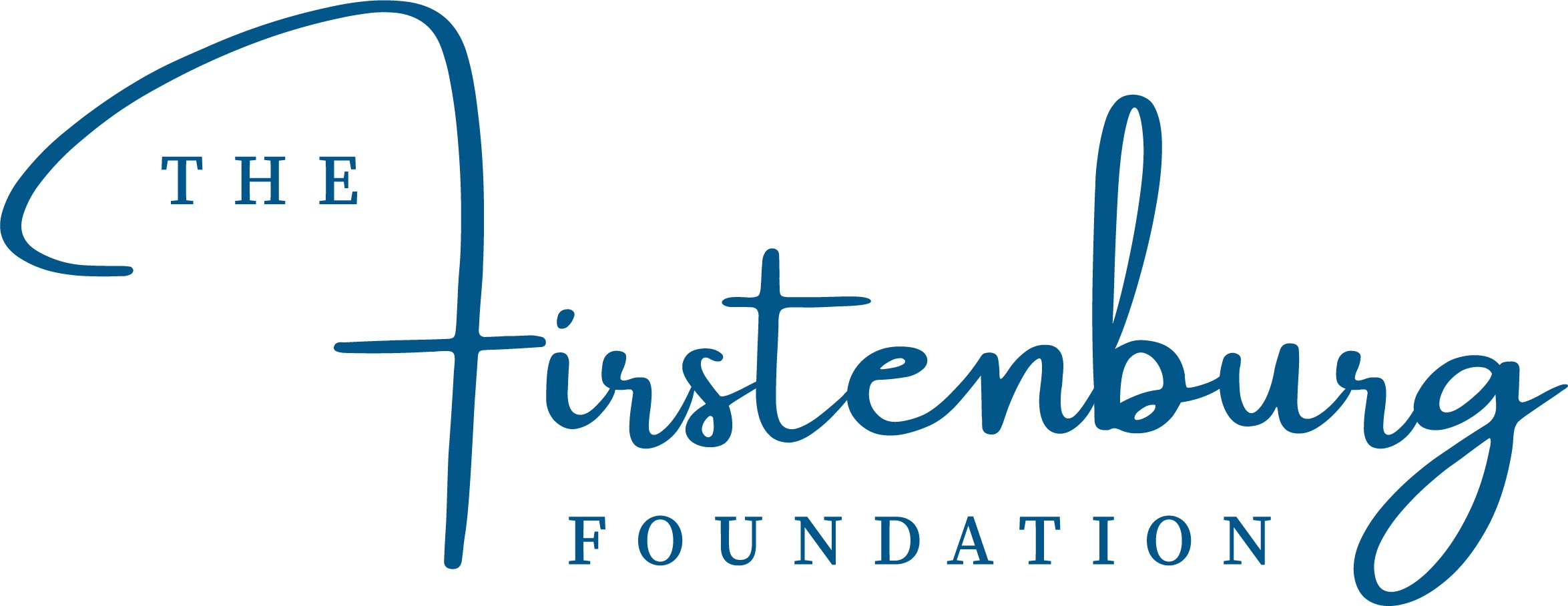Firstenburg Logo