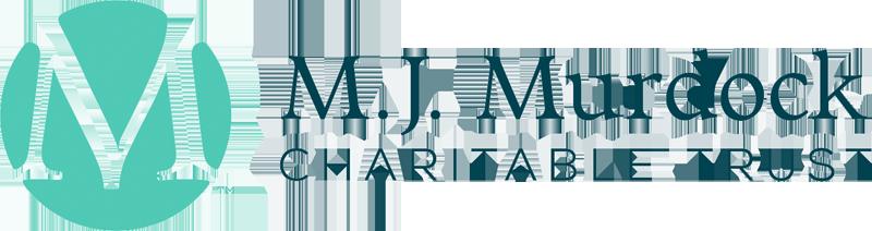 mj-murdock-charitable-trust