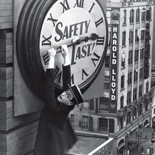safety-last-1923