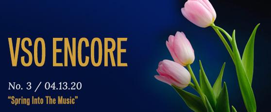 PCEncore-ep3 copy