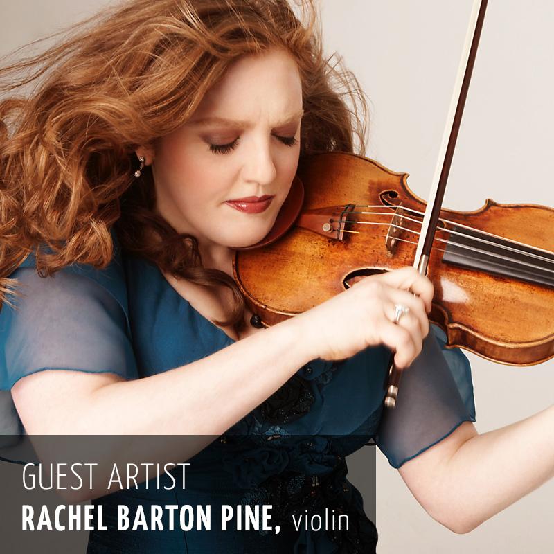 rachel-barton-pine-800x800