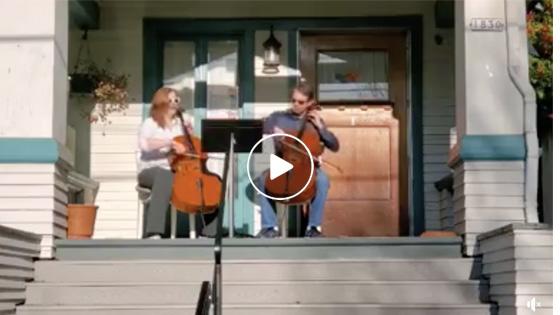 Vivaldi Double