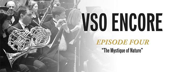VSO Encore, Ep4